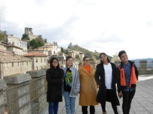2018 San Marino 17 300x225 - 2018