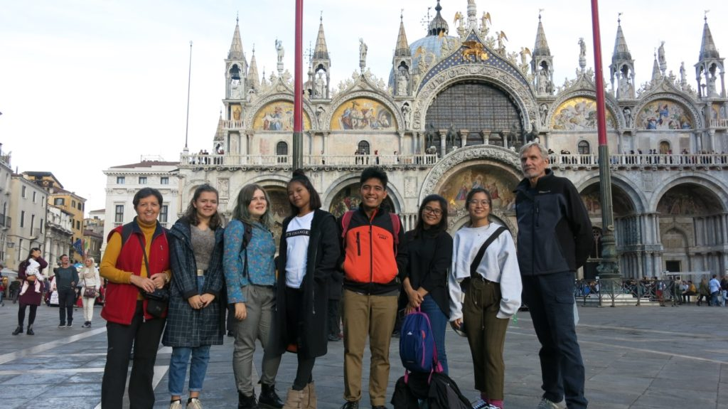 2018 Venezia 14 1024x575 - 20182018 Venezia 14 1024x575 - 2018 - progetti-