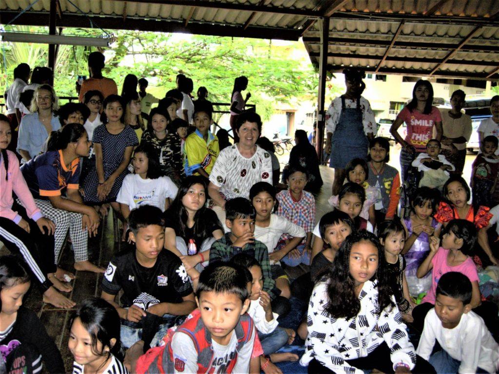 i bambini di Baan Unrak 1024x768 - 2018i bambini di Baan Unrak 1024x768 - 2018 - projekte-