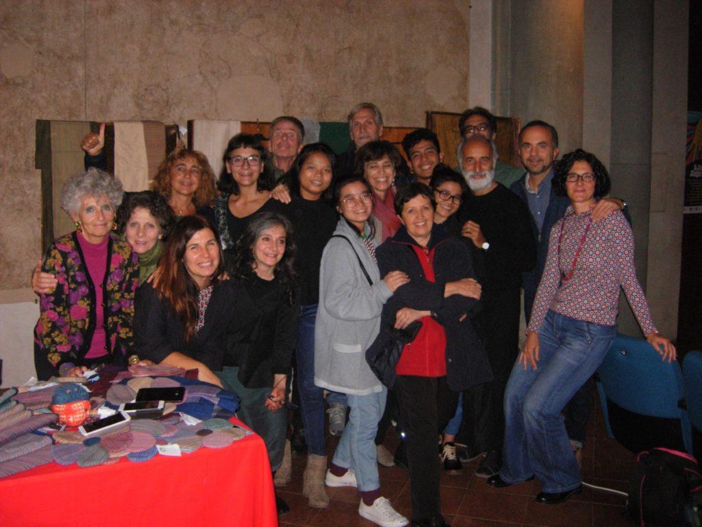 viaggio di Didi in Italia 2018 3 1024x768 - 2018viaggio di Didi in Italia 2018 3 1024x768 - 2018 - projekte-