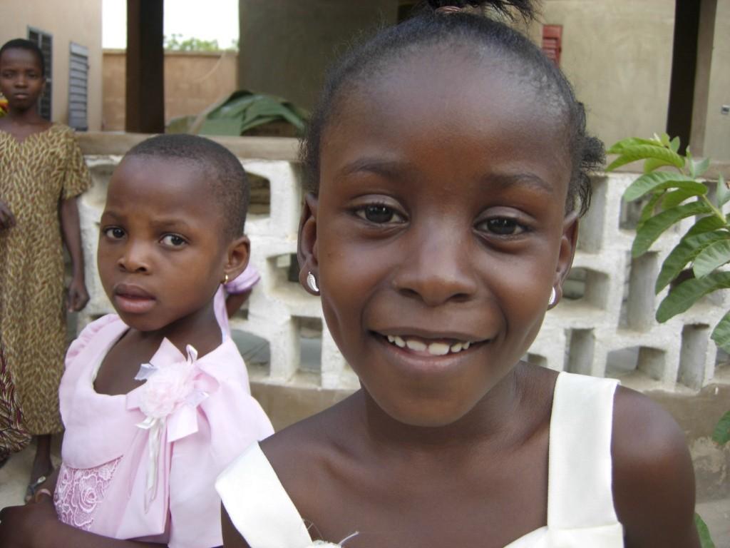 Amici nel mondo onlus Benin 22 - BeninAmici nel mondo onlus Benin 22 - Benin - -