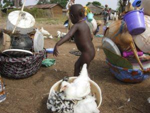 Amici nel mondo onlus Benin 32 300x225 - Amici-nel-mondo-onlus-Benin (32)Amici nel mondo onlus Benin 32 300x225 - Amici-nel-mondo-onlus-Benin (32) - -