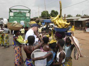 Amici nel mondo onlus Benin 39 300x225 - Amici-nel-mondo-onlus-Benin (39)Amici nel mondo onlus Benin 39 300x225 - Amici-nel-mondo-onlus-Benin (39) - -