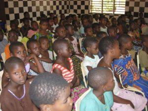 Amici nel mondo onlus Benin 40 300x225 - Amici-nel-mondo-onlus-Benin (40)Amici nel mondo onlus Benin 40 300x225 - Amici-nel-mondo-onlus-Benin (40) - -