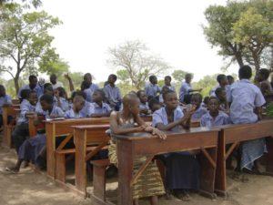 Amici nel mondo onlus Benin 51 300x225 - Amici-nel-mondo-onlus-Benin (51)Amici nel mondo onlus Benin 51 300x225 - Amici-nel-mondo-onlus-Benin (51) - -