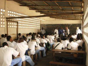 Amici nel mondo onlus Benin 63 300x225 - Amici-nel-mondo-onlus-Benin (63)Amici nel mondo onlus Benin 63 300x225 - Amici-nel-mondo-onlus-Benin (63) - -