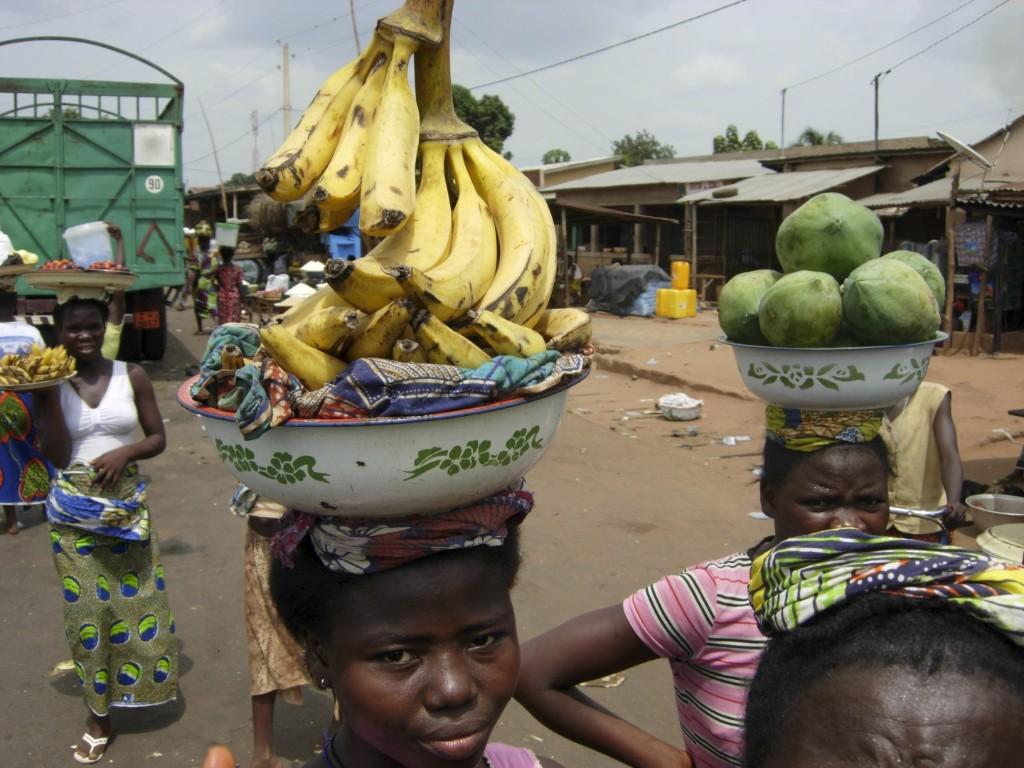 Amici nel mondo onlus Benin 65 - BeninAmici nel mondo onlus Benin 65 - Benin - -