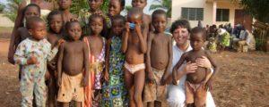 Amici nel mondo onlus Benin 73 300x120 - Amici-nel-mondo-onlus-Benin (73)Amici nel mondo onlus Benin 73 300x120 - Amici-nel-mondo-onlus-Benin (73) - -