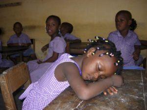 Amici nel mondo onlus Benin 74 300x225 - Amici-nel-mondo-onlus-Benin (74)Amici nel mondo onlus Benin 74 300x225 - Amici-nel-mondo-onlus-Benin (74) - -