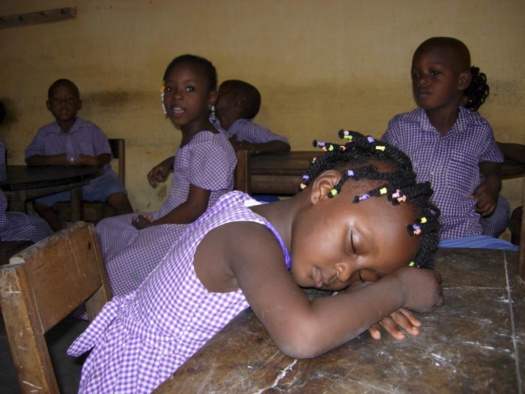 Amici nel mondo onlus Benin 74 - BeninAmici nel mondo onlus Benin 74 - Benin - -
