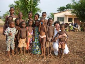 Benin 2009 16 2 300x225 - Benin-2009-16-2Benin 2009 16 2 300x225 - Benin-2009-16-2 - -
