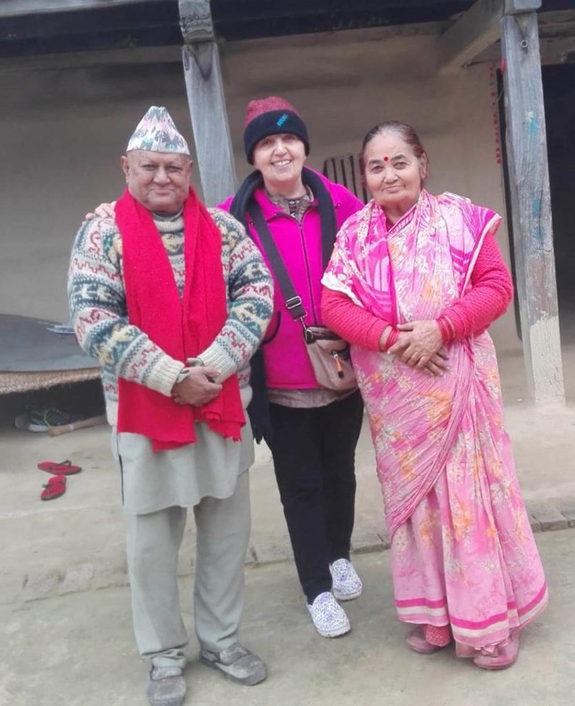 CNQO0362 2 834x1024 - NepalCNQO0362 2 834x1024 - Nepal - -