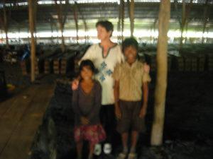 Cambogia 10 300x225 - Cambogia-10Cambogia 10 300x225 - Cambogia-10 - -