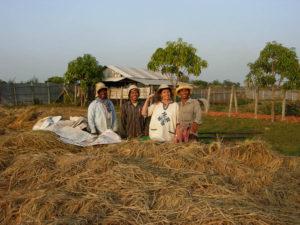 Cambogia 11 300x225 - Cambogia-11Cambogia 11 300x225 - Cambogia-11 - -