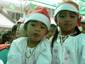 Cambogia 13 300x225 - Cambogia-13Cambogia 13 300x225 - Cambogia-13 - -
