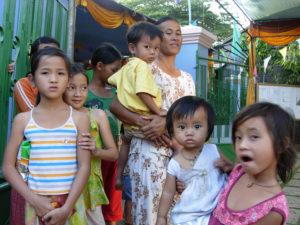 Cambogia 18 300x225 - Cambogia-18Cambogia 18 300x225 - Cambogia-18 - -