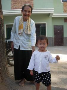 Cambogia 19 225x300 - Cambogia-19Cambogia 19 225x300 - Cambogia-19 - -