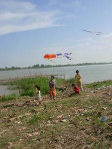 Cambogia 20 225x300 - Cambogia-20Cambogia 20 225x300 - Cambogia-20 - -