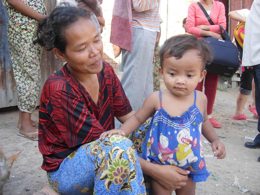 Cambogia 23 - CambogiaCambogia 23 - Cambogia - -