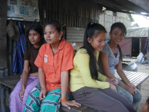 Cambogia 25 300x225 - Cambogia-25Cambogia 25 300x225 - Cambogia-25 - -