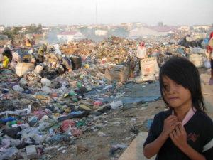 Cambogia 28 300x225 - Cambogia-28Cambogia 28 300x225 - Cambogia-28 - -