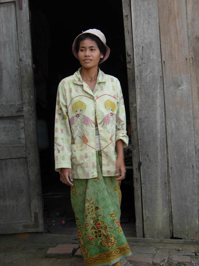 Cambogia 3 - CambogiaCambogia 3 - Cambogia - -