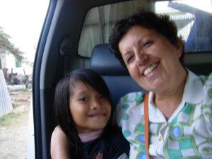 Cambogia 32 300x225 - Cambogia-32Cambogia 32 300x225 - Cambogia-32 - -