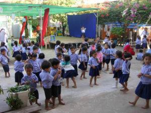 Cambogia 35 300x225 - Cambogia-35Cambogia 35 300x225 - Cambogia-35 - -