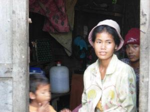 Cambogia 4 300x225 - Cambogia-4Cambogia 4 300x225 - Cambogia-4 - -