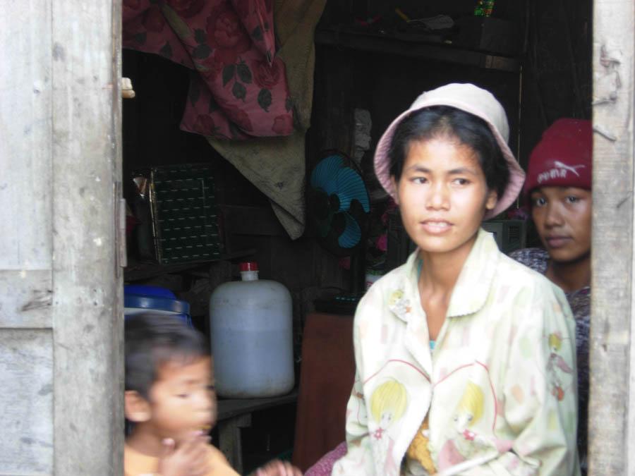 Cambogia 4 - CambogiaCambogia 4 - Cambogia - -