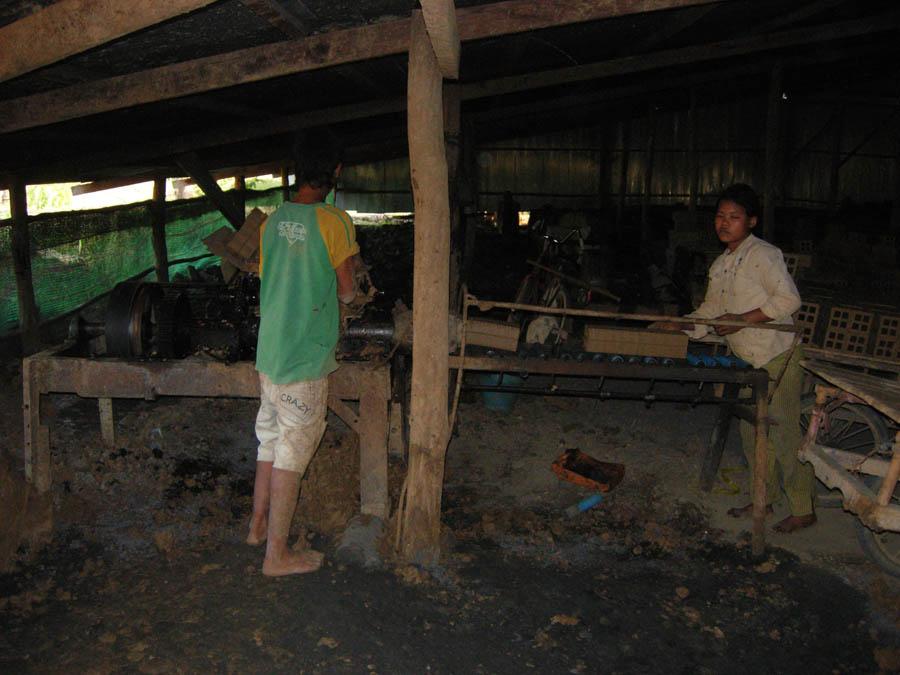 Cambogia 40 - CambogiaCambogia 40 - Cambogia - -