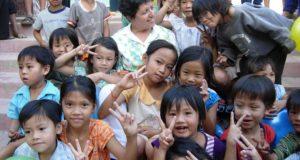 Cambogia 42 1 900x480 1 300x160 - Cambogia-42-1-900x480Cambogia 42 1 900x480 1 300x160 - Cambogia-42-1-900x480 - -