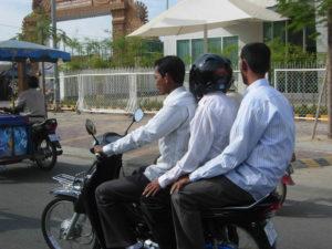 Cambogia 43 300x225 - Cambogia-43Cambogia 43 300x225 - Cambogia-43 - -
