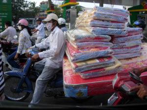 Cambogia 46 300x225 - Cambogia-46Cambogia 46 300x225 - Cambogia-46 - -