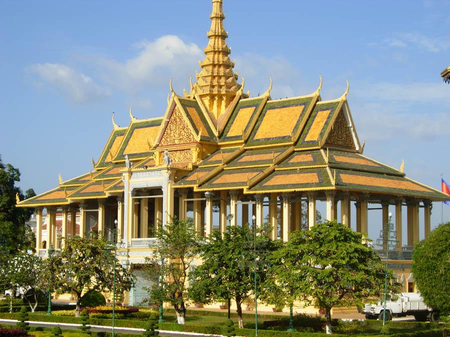 Cambogia 47 - CambogiaCambogia 47 - Cambogia - -