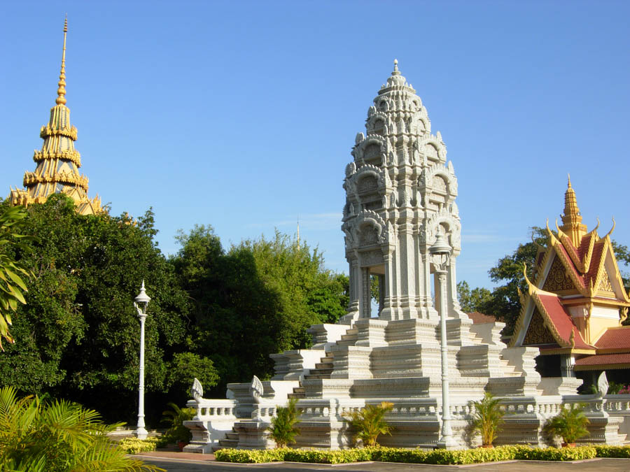 Cambogia 48 - CambogiaCambogia 48 - Cambogia - -