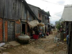 Cambogia 51 300x225 - Cambogia-51Cambogia 51 300x225 - Cambogia-51 - -