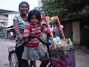 Cambogia 53 300x225 - Cambogia-53Cambogia 53 300x225 - Cambogia-53 - -