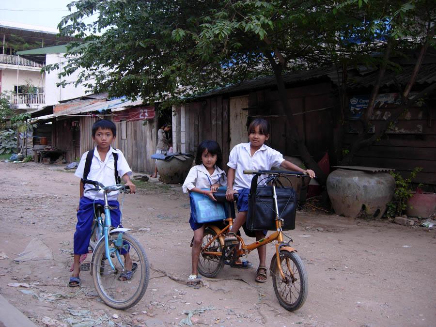 Cambogia 54 - CambogiaCambogia 54 - Cambogia - -