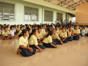 Cambogia 61 300x225 - Cambogia-61Cambogia 61 300x225 - Cambogia-61 - -