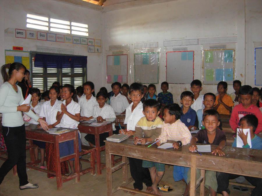 Cambogia 65 - CambogiaCambogia 65 - Cambogia - -