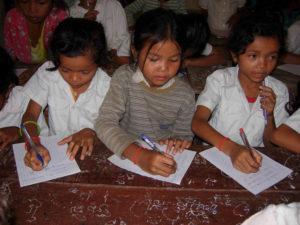 Cambogia 66 300x225 - Cambogia-66Cambogia 66 300x225 - Cambogia-66 - -