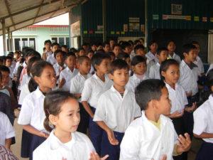 Cambogia 68 300x225 - Cambogia-68Cambogia 68 300x225 - Cambogia-68 - -