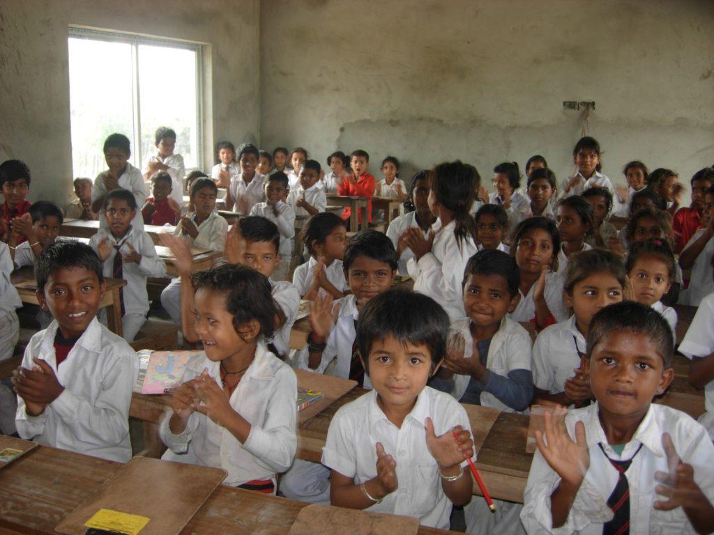 DSCN0002 1024x768 1 - NepalDSCN0002 1024x768 1 - Nepal - -