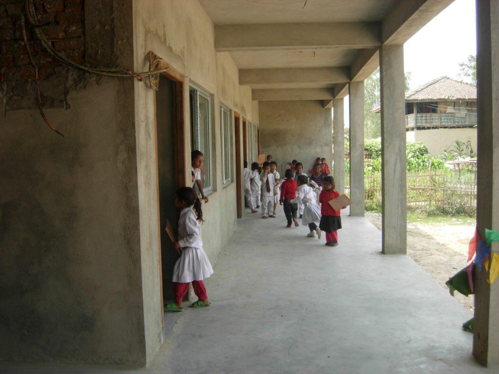 DSCN0012 1024x768 1 - NepalDSCN0012 1024x768 1 - Nepal - -