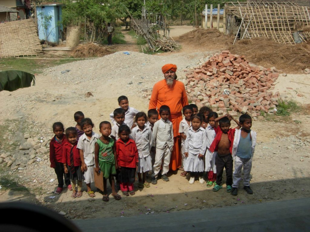 DSCN0013 1024x768 1 - NepalDSCN0013 1024x768 1 - Nepal - -