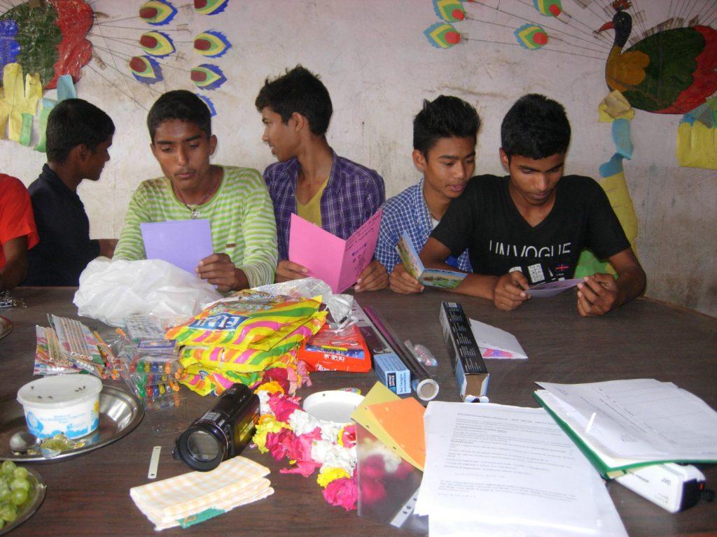 DSCN0022 1024x768 1 - NepalDSCN0022 1024x768 1 - Nepal - -