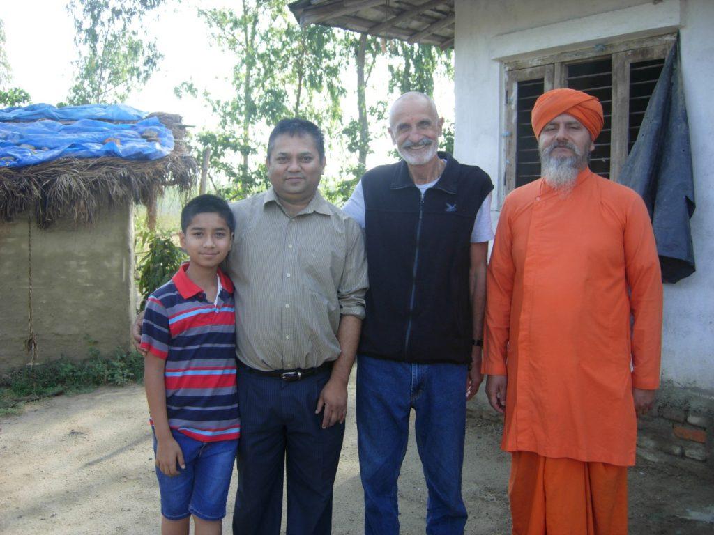 DSCN0054 1024x768 1 - NepalDSCN0054 1024x768 1 - Nepal - -