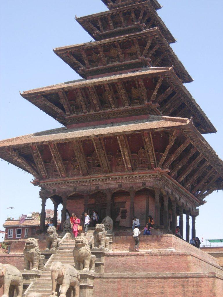 DSCN0098 768x1024 1 - NepalDSCN0098 768x1024 1 - Nepal - -