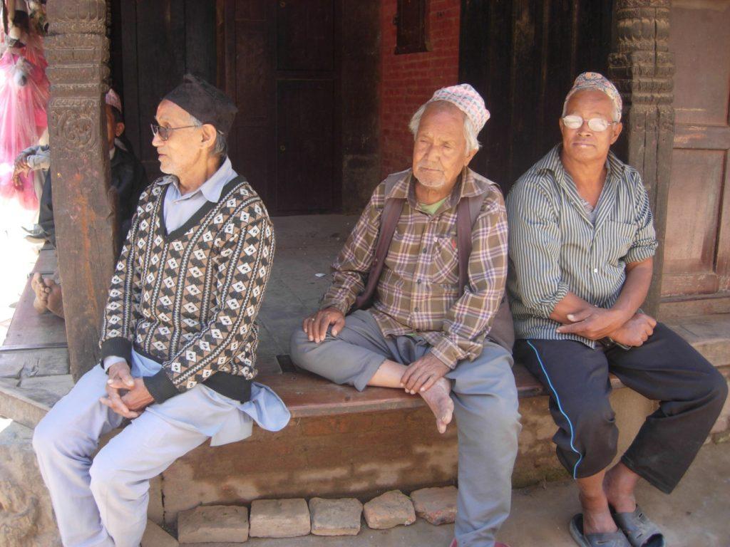 DSCN0109 1024x768 1 - NepalDSCN0109 1024x768 1 - Nepal - -